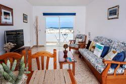 Alojamiento El Cotillo Fuerteventura